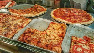 sirrocos pizza