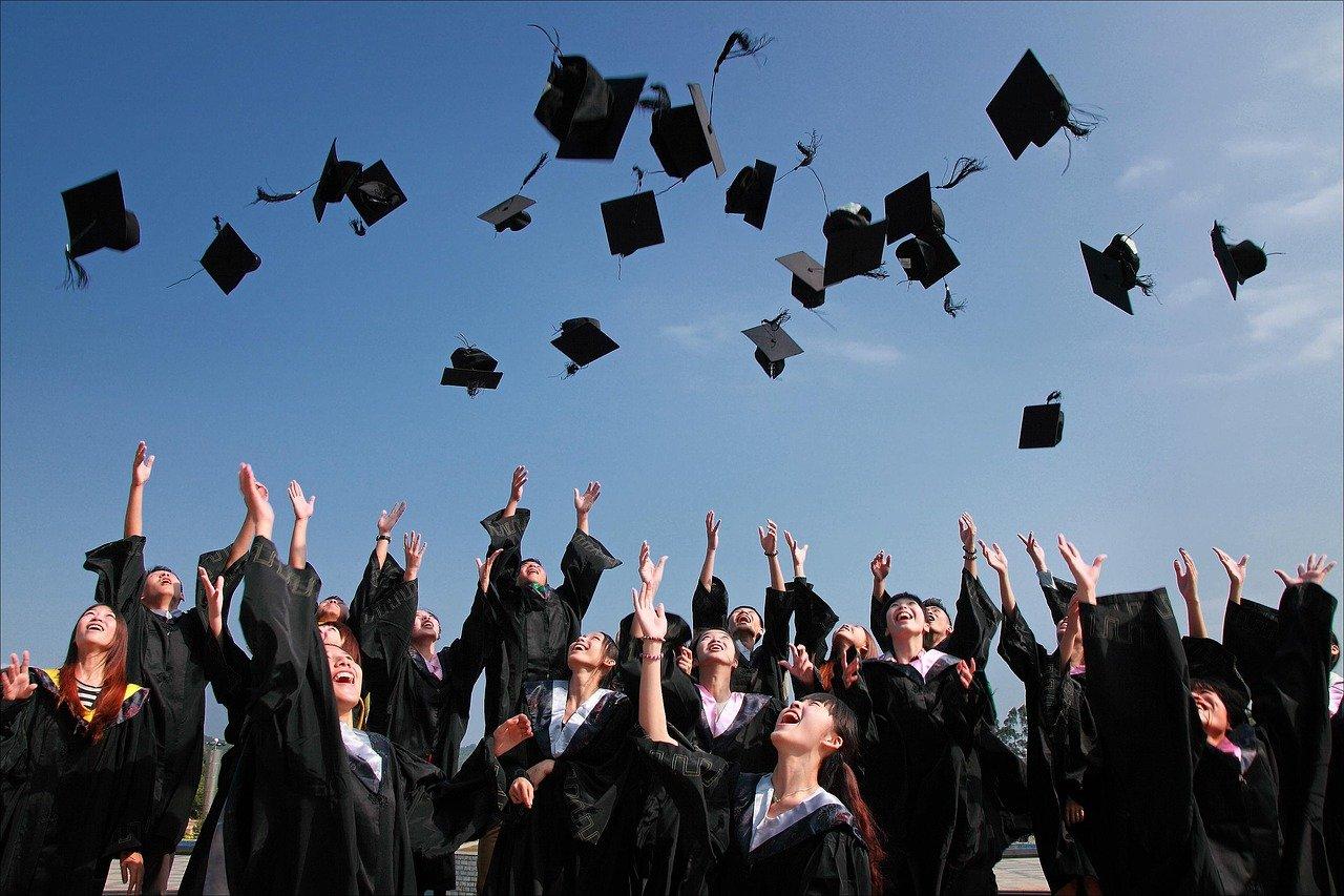 Lista de universidades en Las Vegas